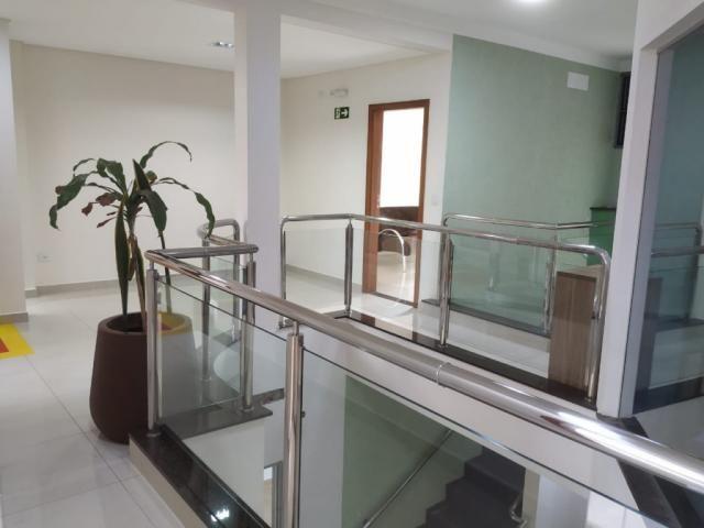 Prédio inteiro para alugar em Centro, Arapongas cod:10610.014 - Foto 11