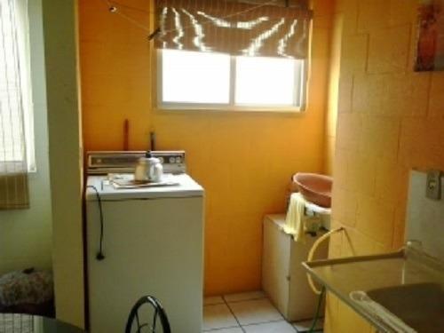 Apartamento 02 dormitórios mobiliado-Imediações Shopping - Foto 5