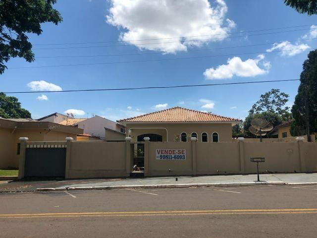 Casa PORTO RICO - Foto 11