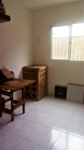 Casa Privê em Pau Amarelo (Próximo ao Terminal e a PE-22) - Excelente Localização - R$ 500 - Foto 15