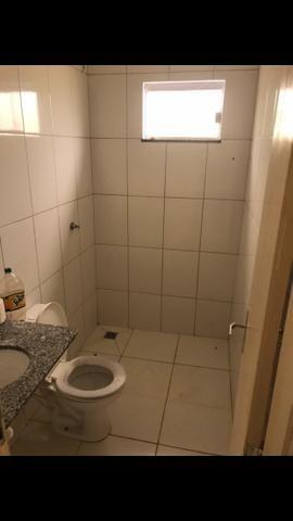 Alugo casa * - Foto 5