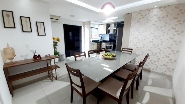 Escritório à venda com 4 dormitórios em Iririú, Joinville cod:V65504 - Foto 6
