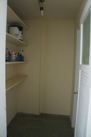 Apartamento Icaraí - Foto 15