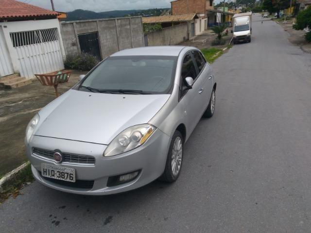 Fiat bravo absolute - Foto 5