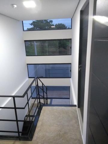 Casa alto padrão (ocasião) recém construída Ji-Paraná - Foto 15