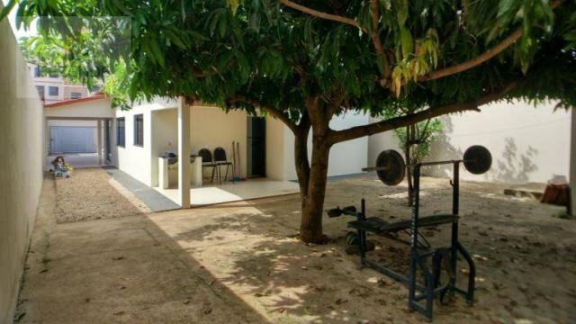 Casa com 2 dormitórios à venda, 137 m² por R$ 240.000 - Plano Diretor Sul - Palmas/TO - Foto 7