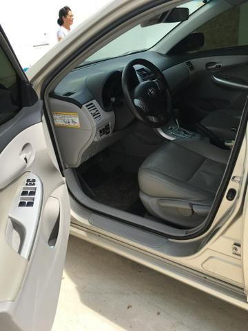 Corolla GLI 2014 Automatico - Foto 3