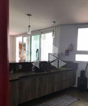 Casa à venda com 5 dormitórios em Jardim floresta, Porto alegre cod:9889782 - Foto 14