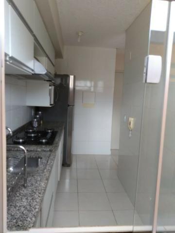 Apartamento Térreo Total Ville I R$ 150 mil - Foto 8