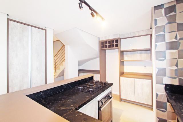 Casa de condomínio para alugar com 3 dormitórios em Hípica, Porto alegre cod:OT7073 - Foto 6