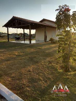 Loteamento/condomínio à venda em Distrito industrial, Cuiabá cod:384 - Foto 4