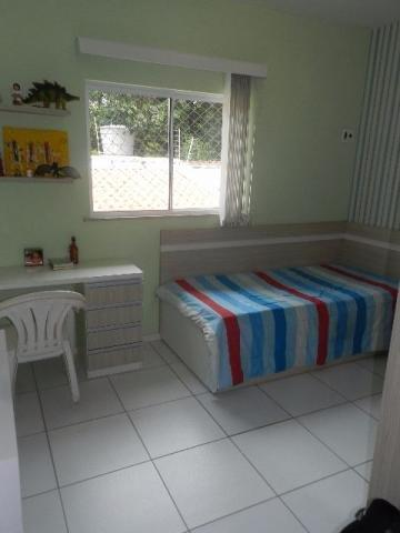 Casa condomínio vivaldi - Foto 2