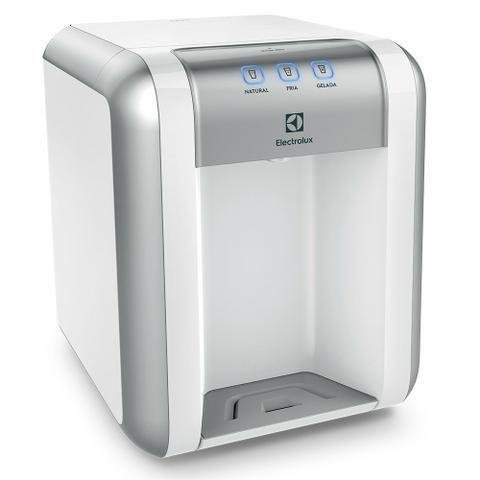 Purificador de Água Electrolux PE11B Bivolt - Branco - Foto 3