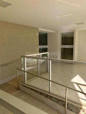 Cobertura Duplex de Luxo com 3 Suítes + 1 Quarto - Colatina -ES - Foto 18