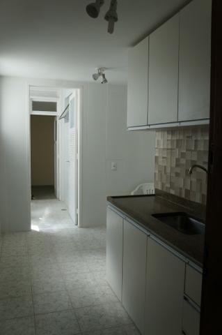 Apartamento Icaraí - Foto 9