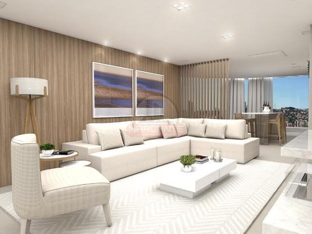? Lindo Apartamento em Altíssimo Padrão - preço de custo!! - Foto 15