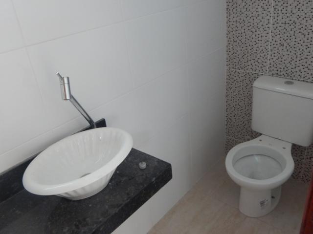 Plug: Casa Duplex em Condomínio em São Pedro da Aldeia - Foto 12