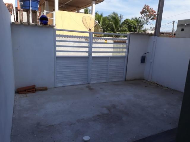 Casa Duplex 2 quartos no bairro Fluminense - Foto 13
