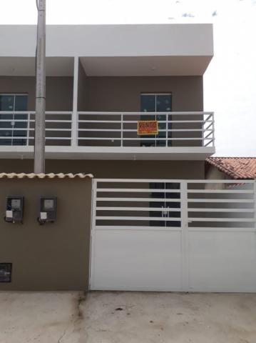 Casa Duplex 2 quartos no bairro Fluminense - Foto 8