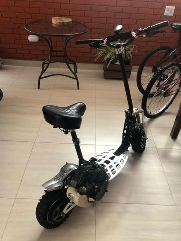 Patinete Motorizado - Foto 3