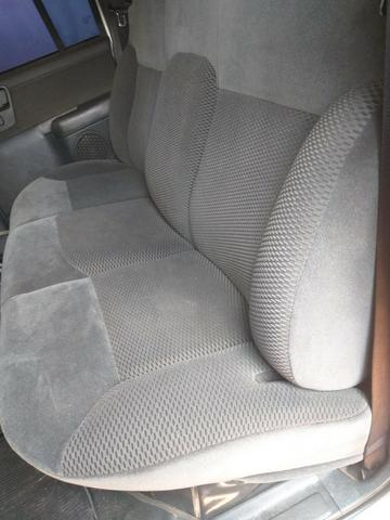 Chevrolet S10 Advantage Cabine Dupla - Foto 5