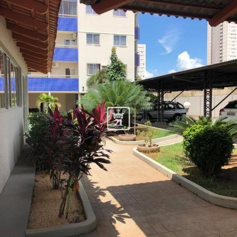 Apartamento Residencial Isabela - 206 Sul - Foto 20