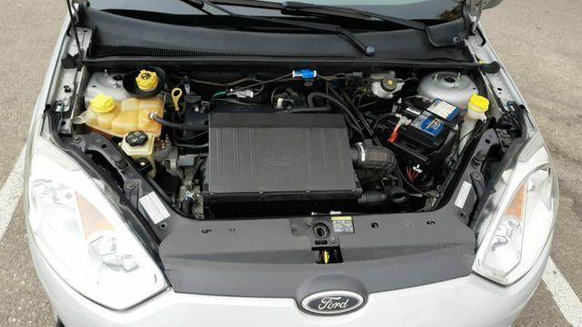 Ford Fiesta 1.6 Flex/Class mod. 13 - Foto 10