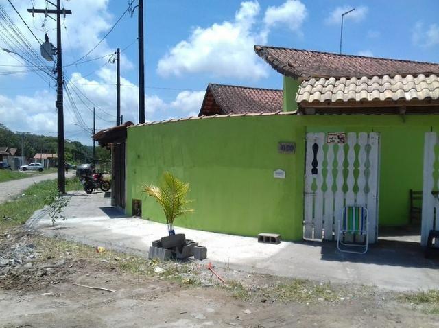 Casa para o Carnaval - Foto 7