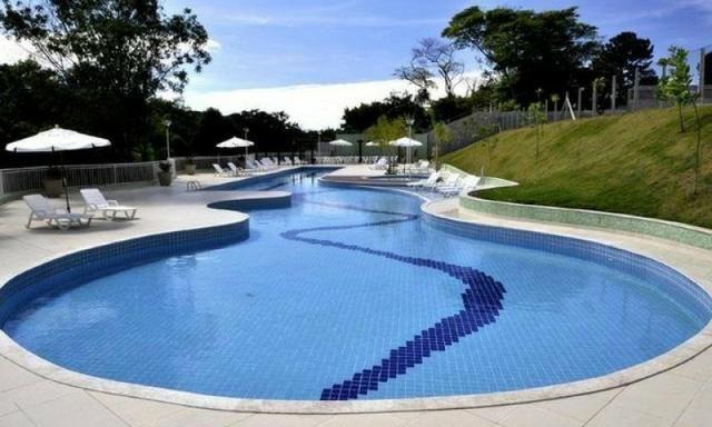 Apartamento no Condomínio Viver Serra - Super barato! 101 mil! - Foto 7