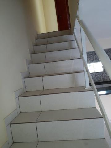 Casa Duplex 2 quartos no bairro Fluminense - Foto 9