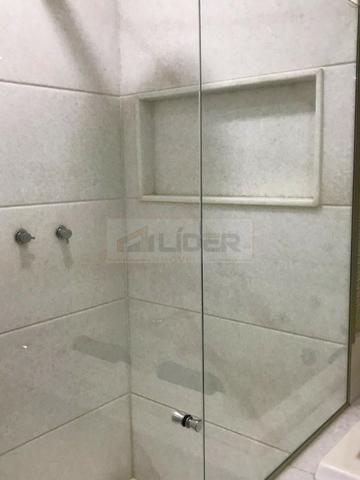 Cobertura Duplex de Luxo com 3 Suítes + 1 Quarto - Colatina -ES - Foto 13