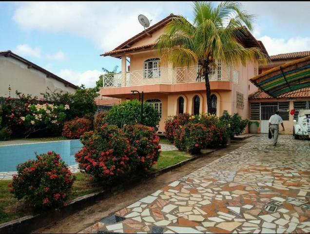 Casa à venda (PREÇO A NEGOCIAR)