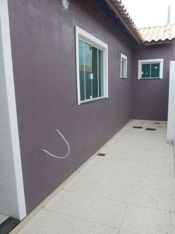 Plug: Casa Linear Condomínio em São Pedro da Aldeia - Foto 2