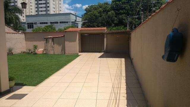4 Qtos Negrão de Lima - Foto 3