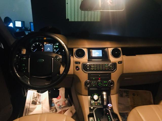 Discovery 4 S 2011 - Foto 6