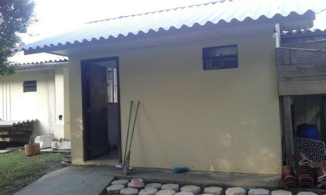 Vende-se chácara em Anta Magra - Quitandinha (cód. A354) - Foto 2
