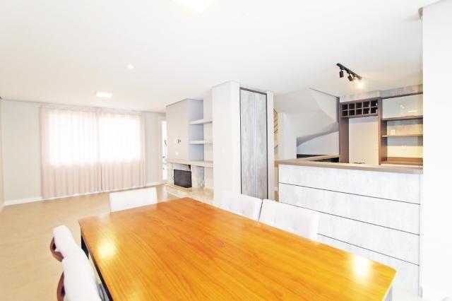 Casa de condomínio para alugar com 3 dormitórios em Hípica, Porto alegre cod:OT7073 - Foto 4