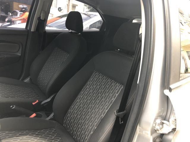 Ford ka se 1.0 2018 - Foto 6