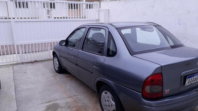 Corsa 2000 - Foto 3