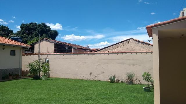 4 Qtos Negrão de Lima - Foto 2