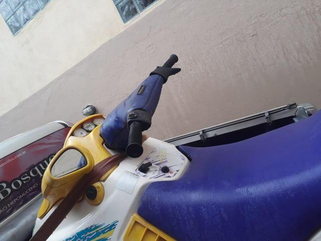 Jet ski - Foto 3
