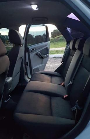 Ford Focus Sedan GLX 1.6 Flex completo - Foto 4