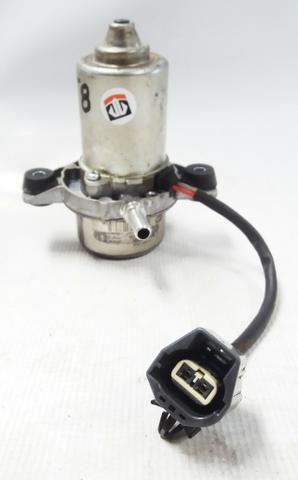 Bomba De Vácuo Jac T8 2011 2012 2.0 174979-05