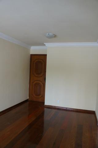 Apartamento Icaraí - Foto 2