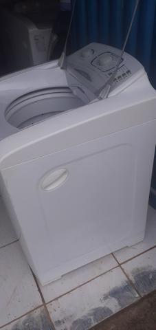 Promoção lavadora eletrolux 12kg por apenas 700 - Foto 3
