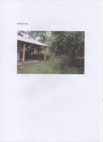 Chácara com 11000 mts 2 - Foto 5