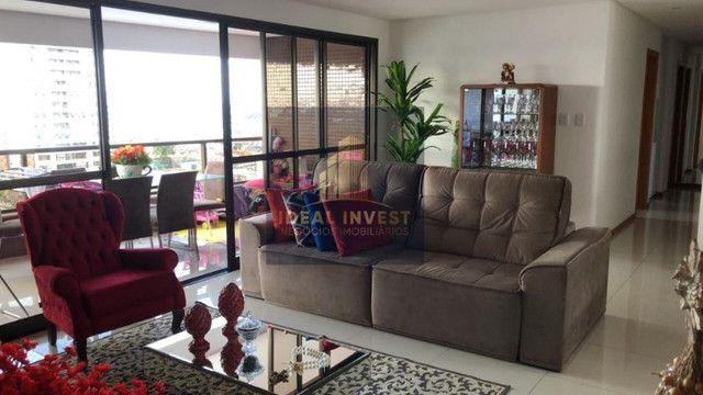Oferta-Venda Apartamento 4/4 com suíte - Foto 16