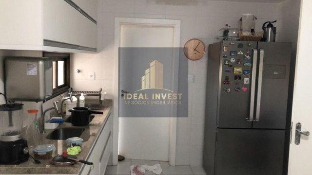 Oferta-Venda Apartamento 4/4 com suíte - Foto 10