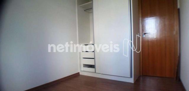 Apartamento à venda com 3 dormitórios em Ouro preto, Belo horizonte cod:532514 - Foto 7