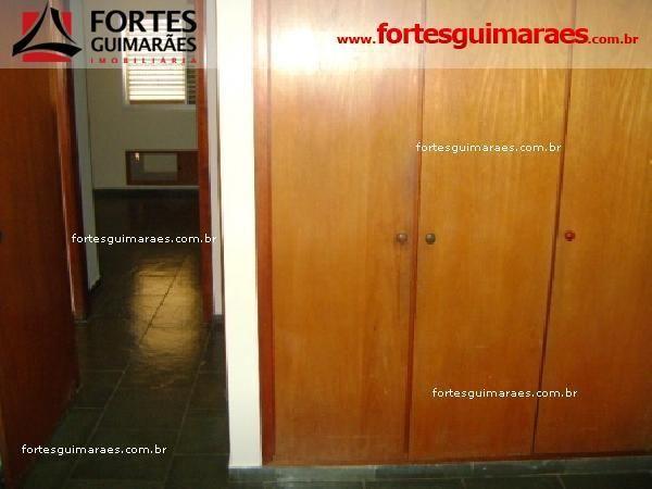 Apartamento para alugar com 3 dormitórios em Centro, Ribeirao preto cod:L11276 - Foto 8